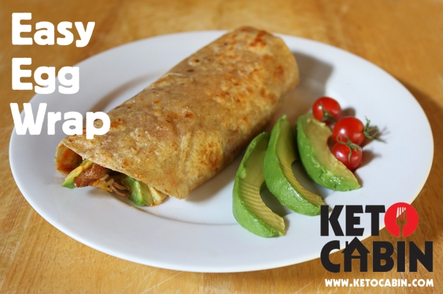easy-egg-wrap