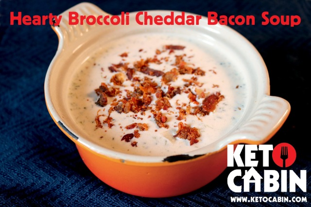 broccoli-cheddar-bacon-soup