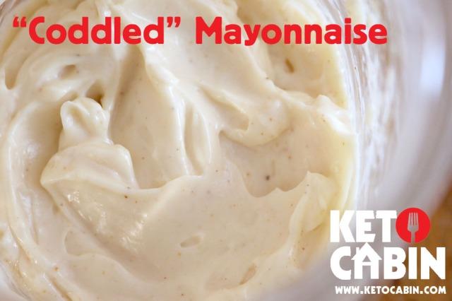 coddled-mayonnaise