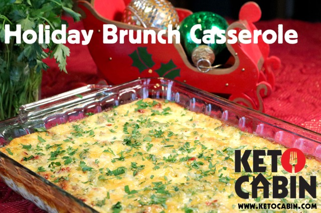holiday-brunch-casserole