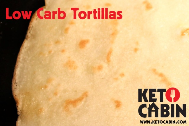 low-carb-tortillas