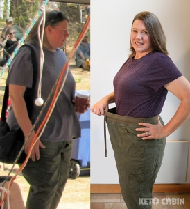 032417-before&46lbs_lost