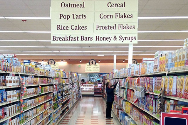 cereal_aisle-hz-web